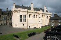 Di tutto e di più sulla Sardegna di Giurtalia e tanto altro ancora.: Viaggio in Scozia - Settima parte - Il Castello di...
