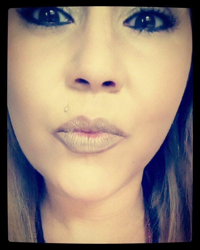 The things you can do just with a little concealer and a lipliner...������ #makeupbyme #makeup #liner #lipliner #pouty #concealer #velourconcealer #justalittle #pout #cupidsbow #naturallips #lips #mascara #lips #lipstick #lipsticklovers  #mascaralovers #3d #fibre #lash #makeup #makeuplovers #instamakeup #instagirls #social #fashion #blogger #instayou #instagood  Youniqueproducts.com/amihill http://ameritrustshield.com/ipost/1545290573212320334/?code=BVx-ZbLFIJO