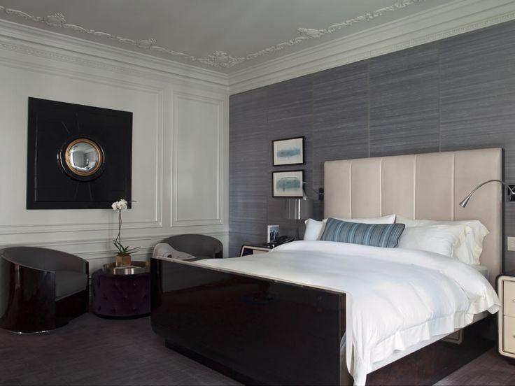 60 best st regis new york images on pinterest | york hotels
