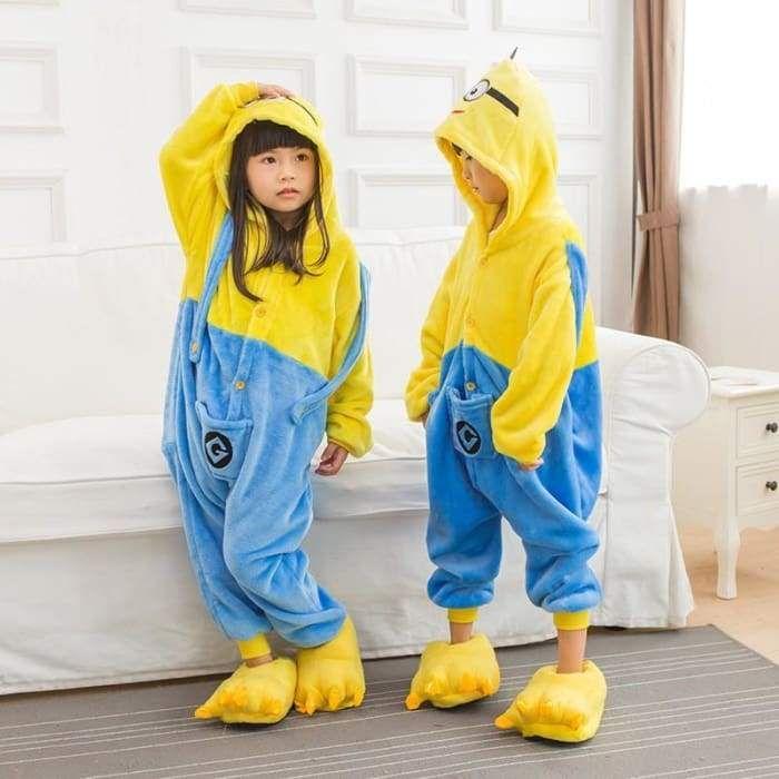 761e82b9303044 Fantasia Pijama Infantil Homem-Aranha em 2019 | Fantasias para Festa ...