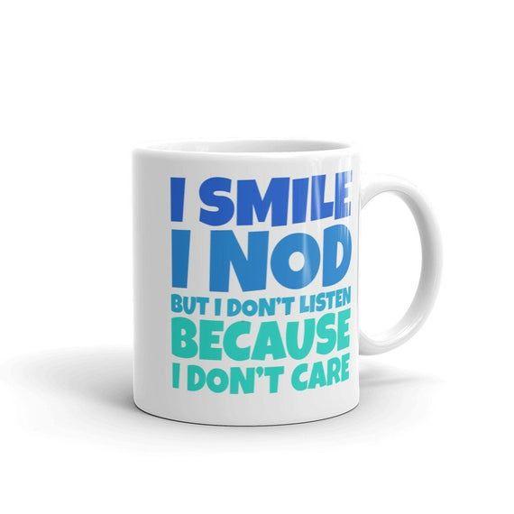 Pin On Mug Designs