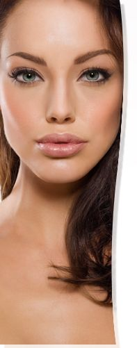 Dermal Fillers to Plump Lips!  Luxury Med Spa in Farmington Hills, MI is a GREAT place to pamper yourself!  Call (248) 855-0900 to schedule an appointment or visit our website medicalandspa.com for more information!