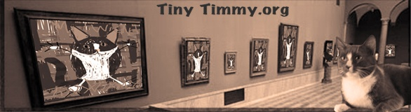 Alternative Flea And Tick Treatments and Products for cats, dogs, home and yard | Tiny Timmy's Healing Journey - TinyTimmy.org  - MUST SEE for pet lovers!  This site also reviews some flea and tick treatments that may be toxic to your pets and children