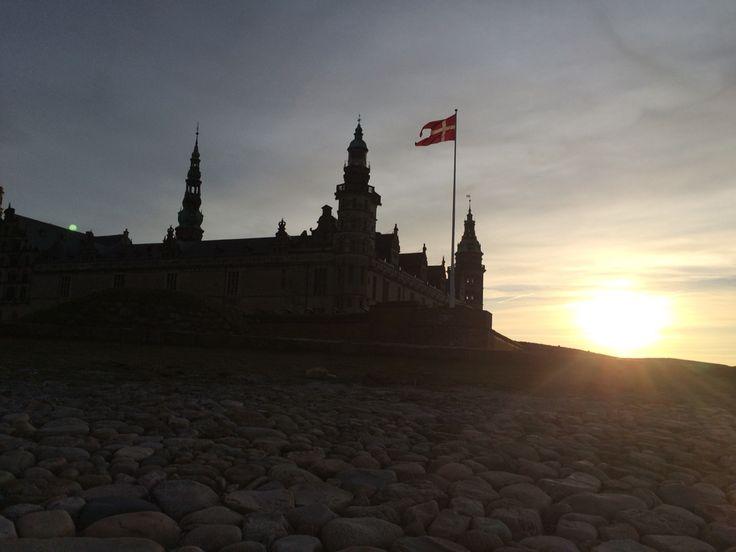 #kronborg