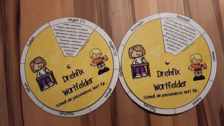 Endlich sind die ersten beiden Exemplare fertig  Ich möchte meinen Kids gerne in der freien Schreibzeit oder beim Aufsatzschreiben et...