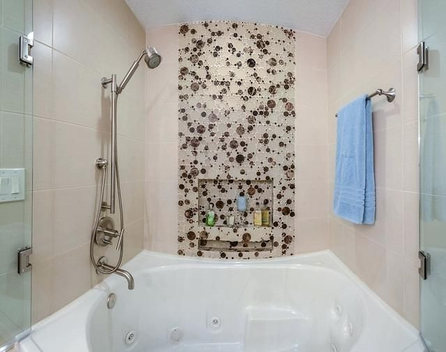 Best Bathroom Ideas Indian Latest Bathroom Tiles Design Simple