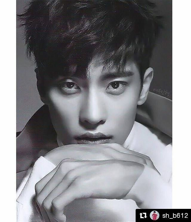 165 Best Images About Sung Hoon On Pinterest