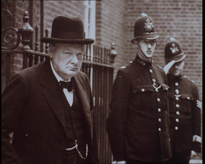 Britishpaté.com - Sökbart arkiv med 90 000 filmklipp i olika ämnen.