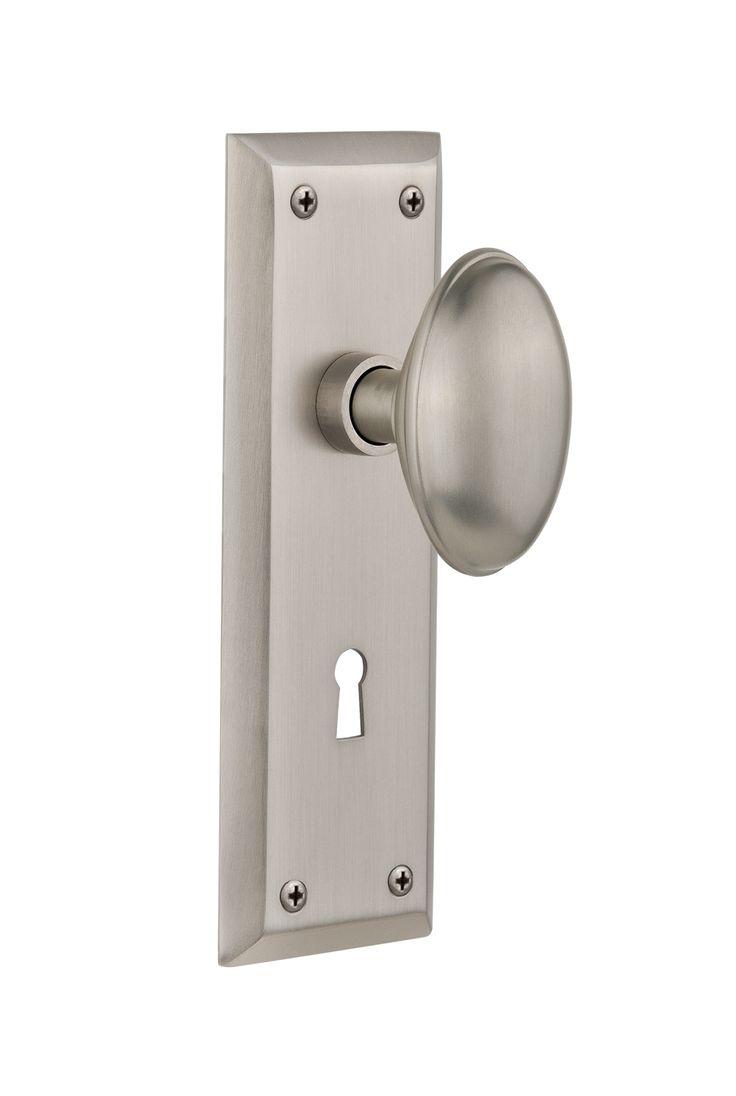 306 best Door Ideas images on Pinterest | Door ideas, Door knobs ...
