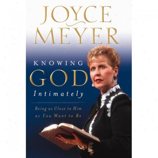 joyce meyer approval addiction pdf