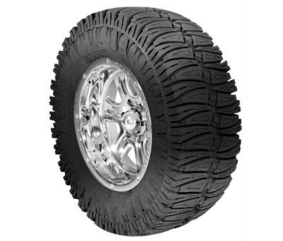 #4wheelcarparts Super Swamper Tires Super Swamper 31x11.50R15LT Tire, TrXus STS Radial - RXS-02R RXS-02R Super… #4wheeldrivecars #offroad