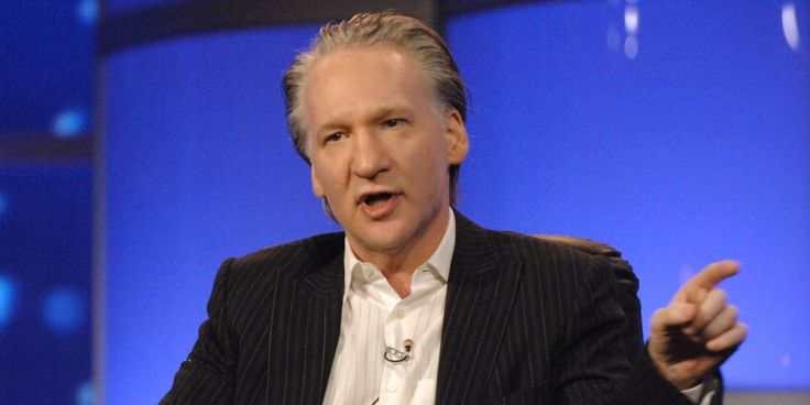 We Should Probably Be Writing Down All Those Norms Trump Keeps Breaking. Hey Congress, listen to Bill Maher. We did not elect a swamp draining reformer, we gave our pin number to a Nigerian prince.