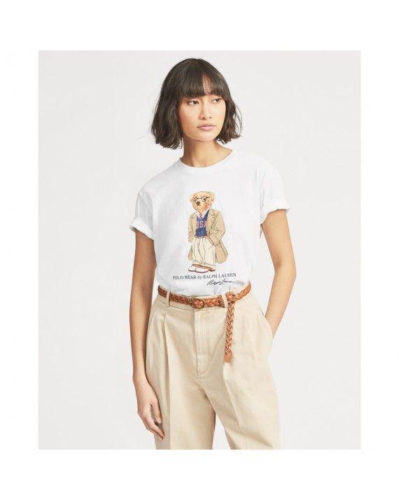 Ropa De Mujer Tienda De Ralph Lauren Levis Gap Moda Ropa De Mujer Ropa