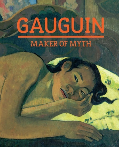 Mestre Gaugin