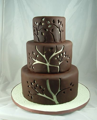 the knot wedding cakes brooklyn 49 best images about fall wedding cakes on 20857