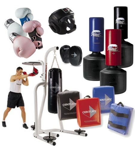 martial arts equipment - Google Search
