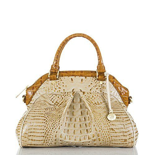 See why fashionistas trust Tradesy for guaranteed authentic Brahmin bags, accessories & more at up to 80% off. Safe shipping and easy returns. Tradesy. Region: Brahmin Sale Eva In Cranberry Wilmington Suede Leather Hobo Bag Brahmin Blue Croc Mini Asher Suede Shoulder Crossbody with Studs Teal Leather Satchel.