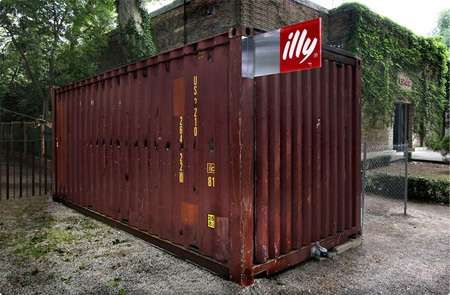 Shipping Container Houses (Follow Up) 2