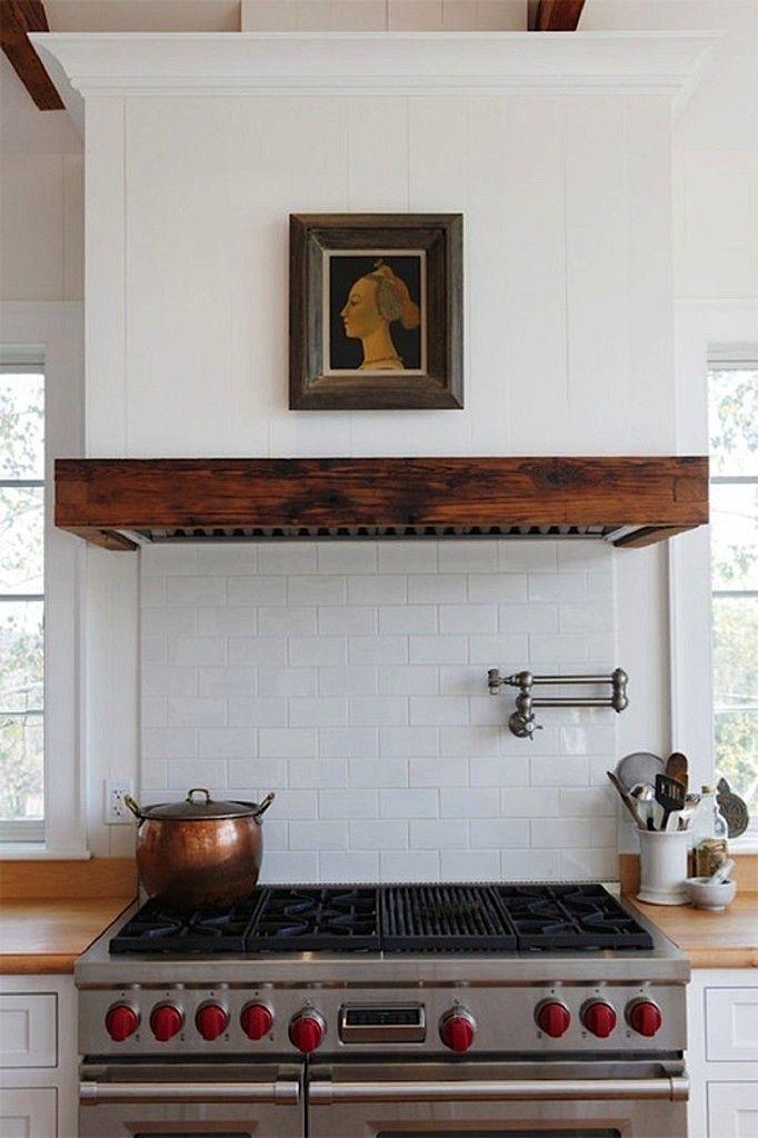 365 Best Kitchens Images On Pinterest  Kitchen Makeovers Kitchen Impressive Designed Kitchen Appliances Decorating Design