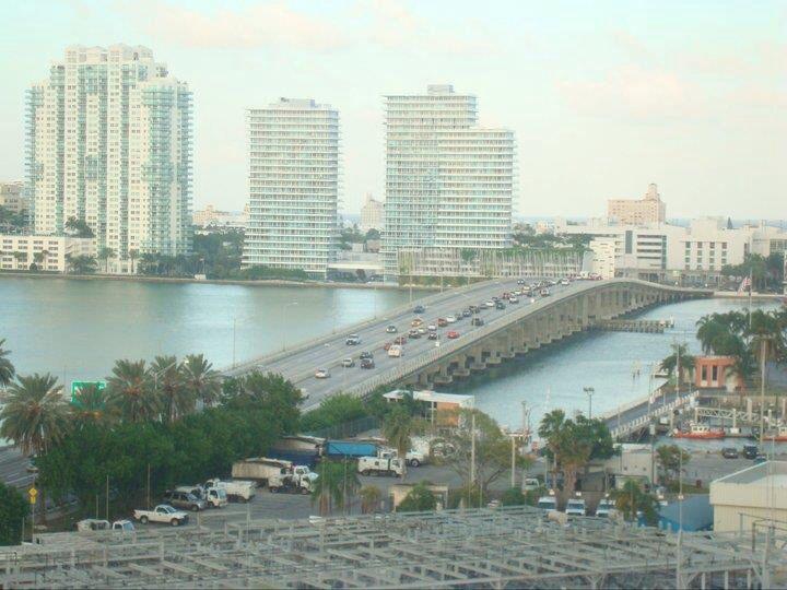 Miami EEUU