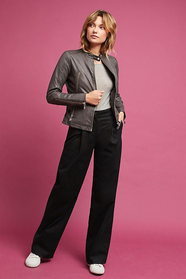Mejores 1095 imágenes de Style - Women en Pinterest | Borgoña ...