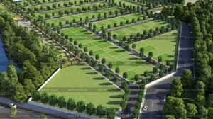 Real Estate investment in Gurgaon - Residential land in Sohna Road , Plots For Sale In Golf Course Extension Road,Affordable Plots in Dwarka Expressway because the value or price from the property will increase in the coming years and it will provide you large percentage of profit as compared to expense in other items such as gold, share market.Contact at + 91 9212306116 or submit your query at customercare@avas.in