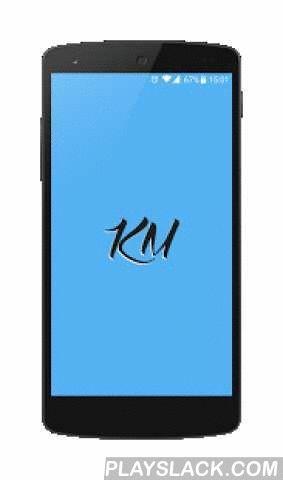 Krozmotion  Android App - playslack.com ,  Krozmotion, le site d'actualité pour les KROZMOZ addict !Une application, toute simple (pour l'instant) qui fait son boulot. L'application Krozmotion est l'application du site http://www.krozmotion.com, un site d'actualité sur les univers Ankama (Dofus, Wakfu, Arena, Fly'n, Krosmaster, Abraca, Call Of Cookie). On parle des films/séries, des MMO's et des éditions.Krozmotion était avant connu sous le nom de DofusMotion (depuis février 2011), le site…