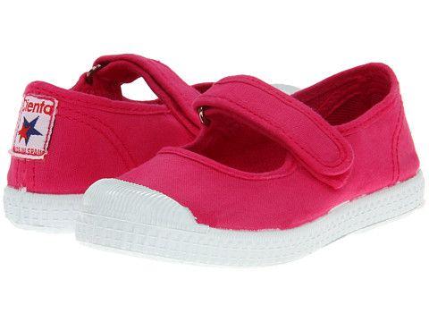 Cienta Kids Shoes 76997 (Infant/Toddler/Youth). KinderschuheBig Kids BallerinaJugend