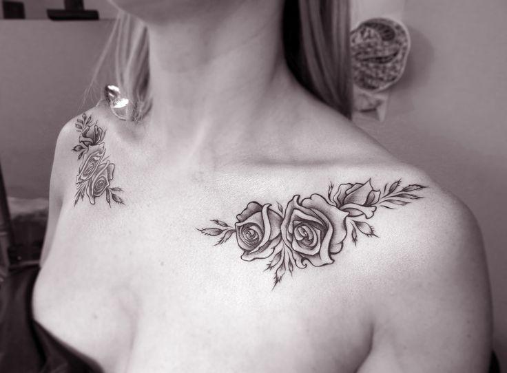 Pink symmetry. #rutabaga # swede #tattoo #tattoogirl # tattoo #tatt