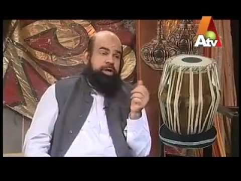 Mehman Qadardan Comedy Show | Guest Jawad Waseem Comedian YouniVideo