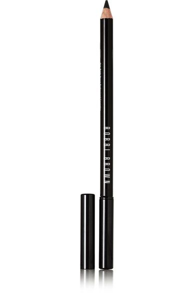 Bobbi Brown - Smokey Eye Kajal Liner - Noir - Black - one size