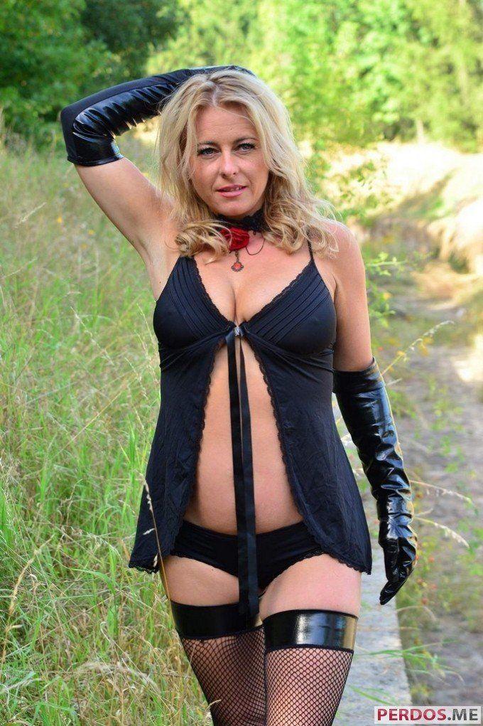 отличный вопрос порно фото женские жопы фраза, бесподобна ))) считаю