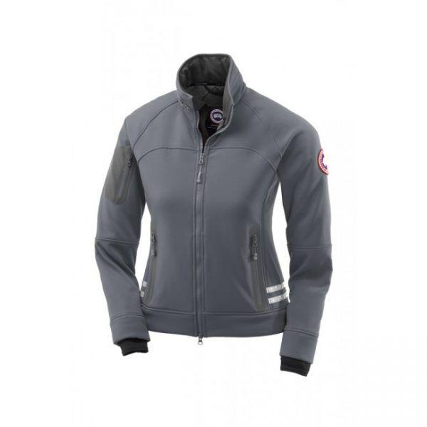 jacket canada goose online kaufen