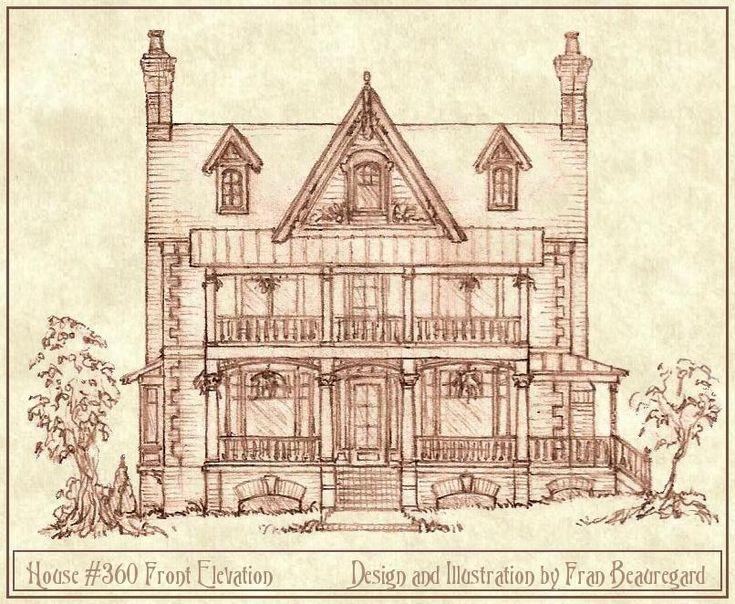 Front Elevation Antique : Best front elevation ideas on pinterest