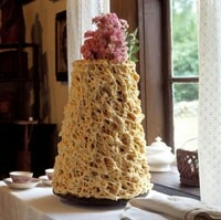 traditional swedish wedding cake recipe swedish wedding wedding cakes and cakes on 21161