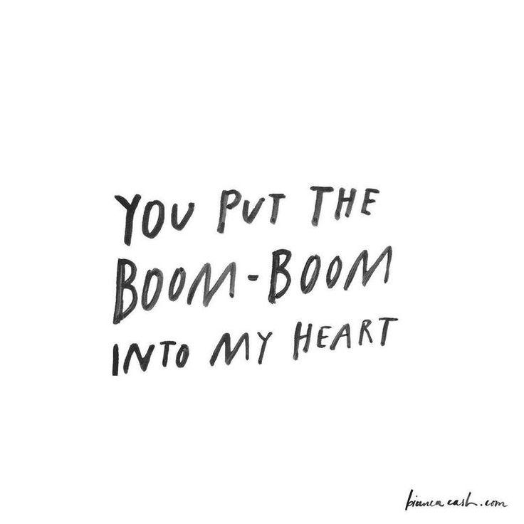 Lyric heartbeat you make me feel so weak lyrics : Best 25+ Heartbeat quotes ideas on Pinterest   So in love, Deep ...