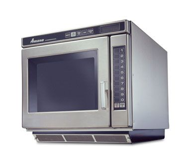 Amana Microwave Oven 3000 Watts Rc30s Commercial S