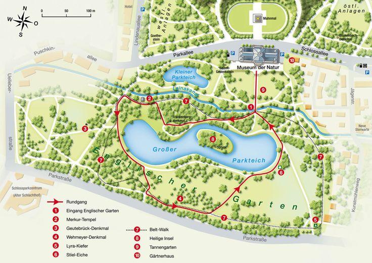 144 best images about pinterest park garden. Black Bedroom Furniture Sets. Home Design Ideas