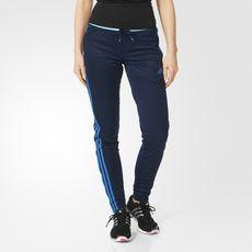 adidas - Condivo 14 Soccer Pants