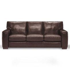 Natuzzi Editions™ Enzo Modern Sofa