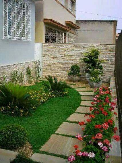 find this pin and more on jardin decoracin mobiliario by vanerabadan