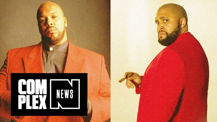 Actor Who Played Suge Knight Faces IRL Assault Charges - https://www.mixtapes.tv/?p=35887