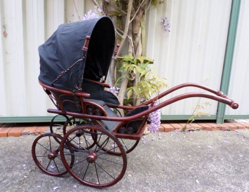 17 Best Images About Carriage Wrought Iron On Pinterest
