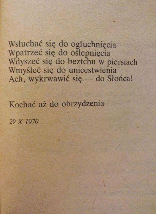 Rafał Wojaczek