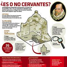 NOTIMEX AGENCIA DE NOTICIAS DEL ESTADO MEXICANO