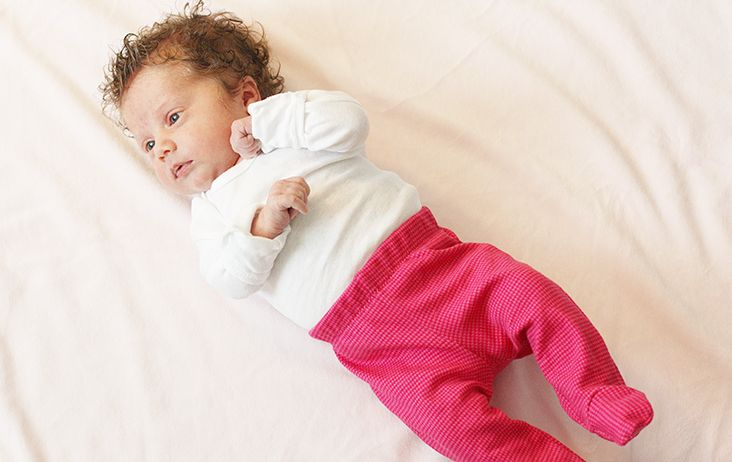 1000 Ideas About Baby Pants Pattern On Pinterest Pants