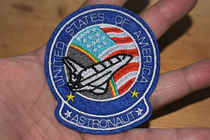 Excited to share the latest addition to my #etsy shop: United States of America - Iron stick Embroidered patch/applique For T-Shirts,Hats,Jackets,Pants, Vintage Collection supreme quality. http://etsy.me/2EJvLYh #supplies #birthday #easter #hatmakinghaircrafts #embroid