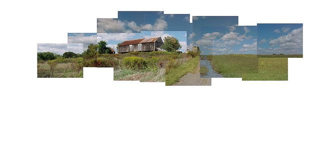 david hockney photo collage | Recent Photos The Commons Getty Collection Galleries World Map App ...