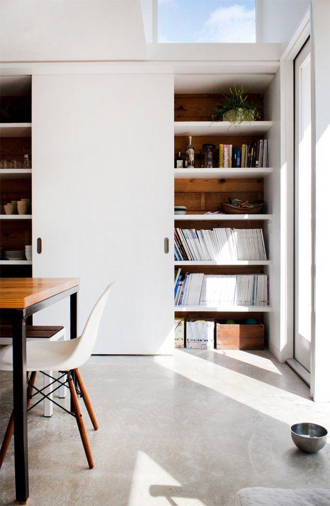 Best 25+ Modern Sliding Doors Ideas On Pinterest | Sliding Doors, Sliding  Door And Modern Interior Doors