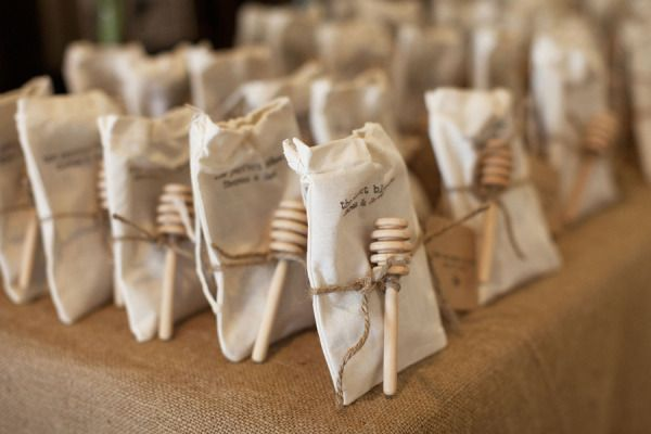 Thank You Gifts For Wedding Guests Gauteng : ... Wedding from Landon Jacob Productions Organisation, Honey and Favors
